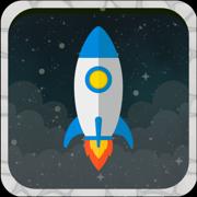 Space Ship: Endless Exploring