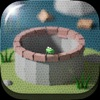 脱出ゲーム 井戸の中のカエル 大海へゆく? - iPadアプリ