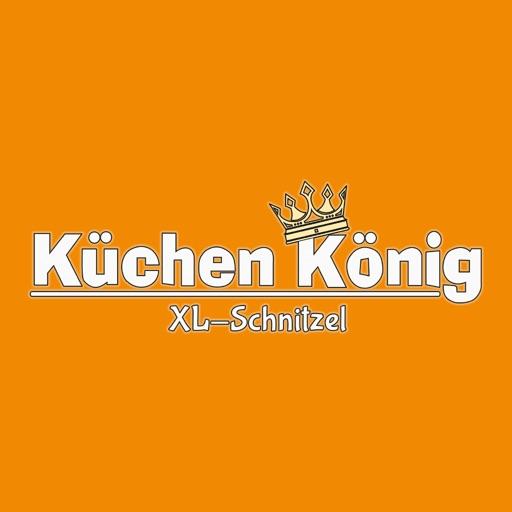 Küchen König