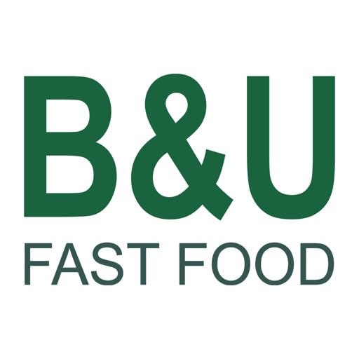 B and U Fastfood