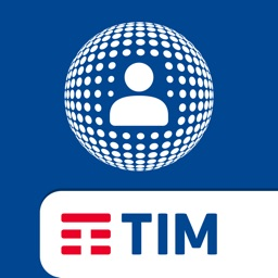 TIMpersonal