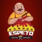 Senhor Espeto icon