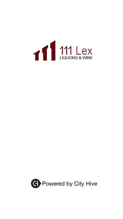 111 Lex Liquors and Wine