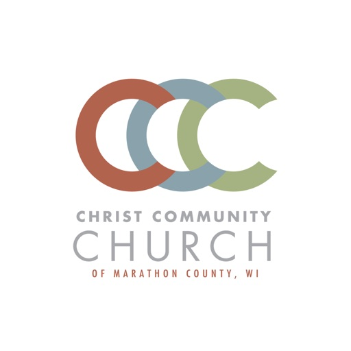 Christ Community Church - WI