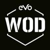 EVO WOD