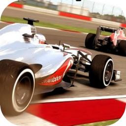 Formula Car: Race Champions