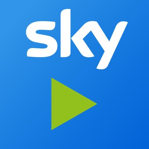 Sky Go per iPhone