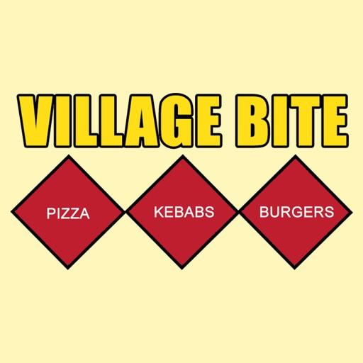 Village Bite
