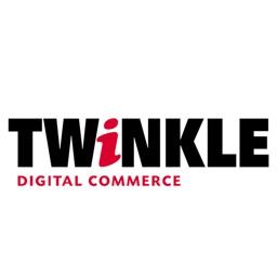 Twinkle Kiosk