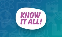 Know It All: Trivia Party Game