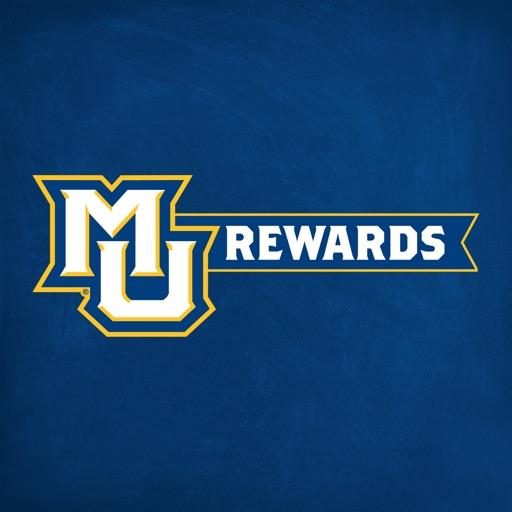 MU Rewards