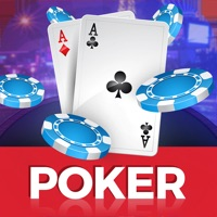 Codes for Poker Arena Champions Hack