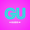 GU GUIDE