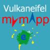 mymApp