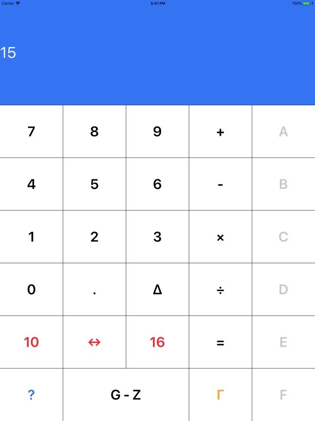 Dividir calculadora binaria