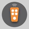 Remote Control for Mac