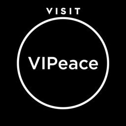 VIPEACE 2018