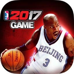 篮球经理人-全明星争霸赛,巅峰对决