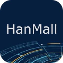 Hanmall