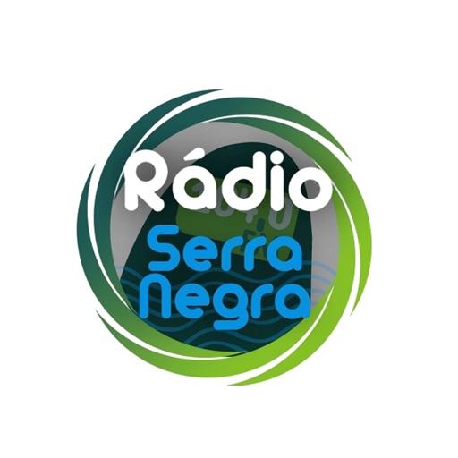 Serra Negra FM