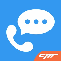WhatsCall - Global Phone Call & Call Recorder