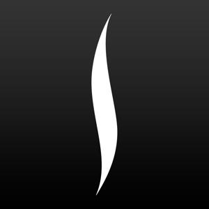 Sephora: Makeup, Beauty & more Shopping app