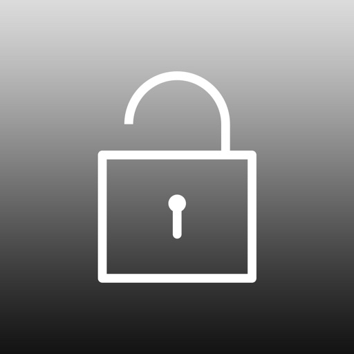 All In One : Password Manager