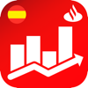 Santander SOFIA