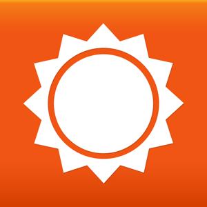 AccuWeather - Superior Accuracy Weather app