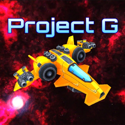 Project-G