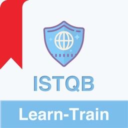 ISTQB Exam Prep 2018