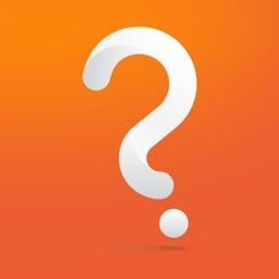 Askedoo: Live Q&A Videos