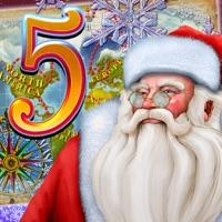 Codes for Christmas Wonderland 5 Hack