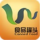 食品罐头网 icon