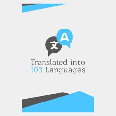 Big Translator