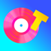 151.Out Of Tune -  Live Music Game