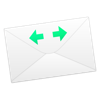 eMail Address Extractor - SweetP Productions, Inc.