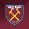 West Ham United – Official App