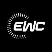 FIM EWC