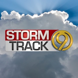 WTVC Storm Track 9