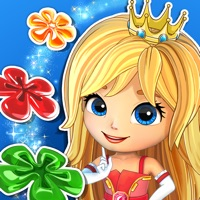 Codes for Petal Pop Adventures Hack
