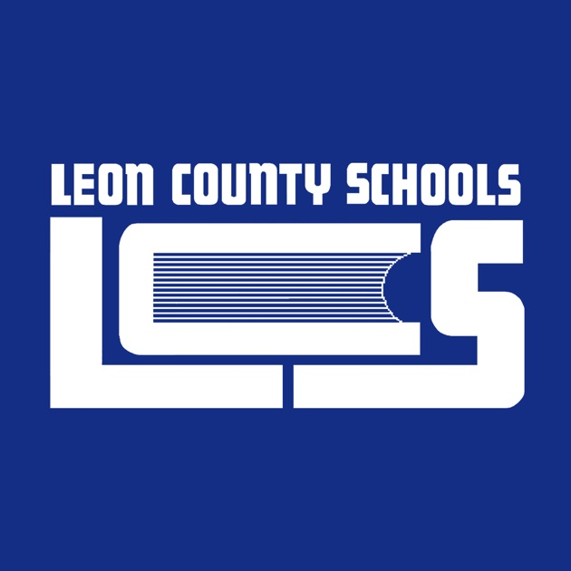 meet leon county singles Hwerks also lists local and national herpes events meet and  clear lake and galveston county h  dfw friends is a social group for singles 21+ in the .