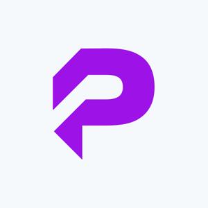 HESI A2 Pocket Prep app