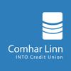 Comhar Linn INTO Credit Union