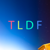 TLDF - TimeLapse DeFlicker