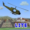 RC Helicopter 3D Lite - iPadアプリ