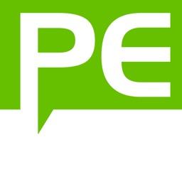 ConnectedPE - Professional Development for PE