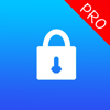 iVault Pro, Private a...