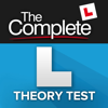 Theory Test 2018 DVSA Revision