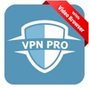 VPN Pro + Fast Video Browser Reviews